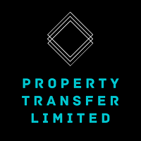 Property Transfer Limited
