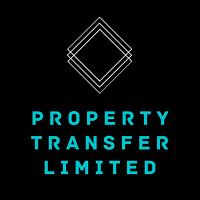 Property Transfer Limited